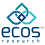 Ecos Research Logo